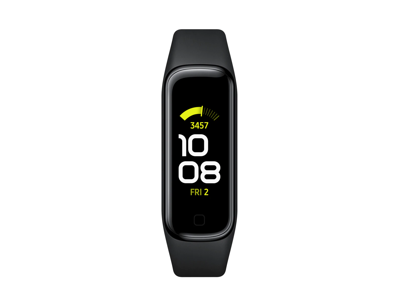 Samsung Galaxy Fit2 (Black)