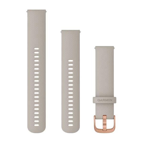 Garmin Schnellwechsel-Armbänder (20 mm)