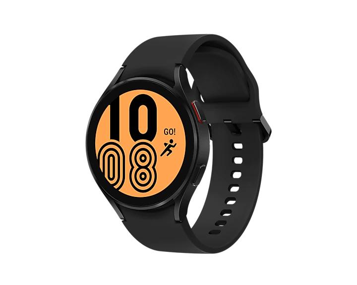 Galaxy Watch4 44mm BT (Black)