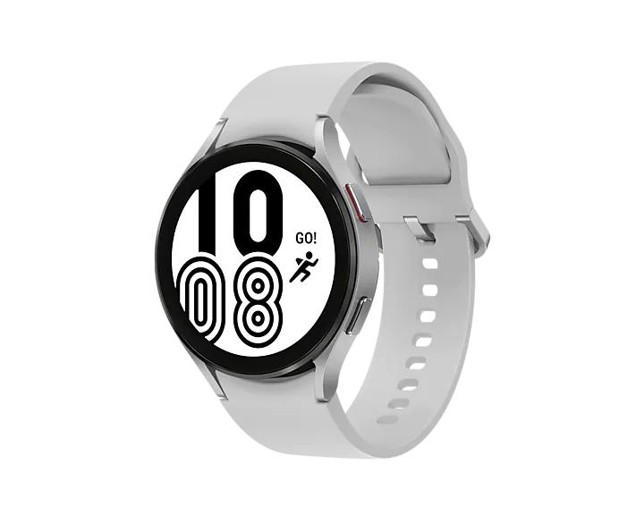 Galaxy Watch4 44mm BT (Silver)
